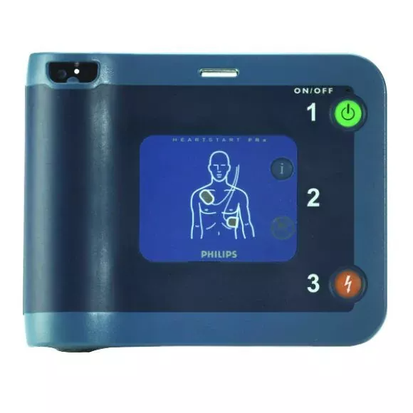 philips heartstart frx resize